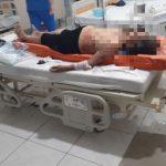 PAJÁN  | Señora muere tras ser arrollada por un vehículo inidentificado