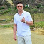 FLAVIO ALFARO | Asaltantes matan a un joven de 23 años