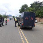 ECUADOR    606 personas han muerto en el sub circuito del IESS desde el 1 de marzo