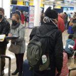 DRAMA   Portovejenses en Colombia piden ayuda para regresar a su tierra