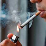 FORO. Cuanto más tiempo fume una persona mayor es el riesgo de contraer enfermedades