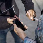 MANTA | Hombre es asaltado y le quitan 700 dólares