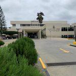 PORTOVIEJO | Hospital asegura que cuenta con suficientes insumos para hacer pruebas COVID-19