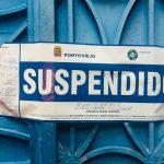 PORTOVIEJO  | «De manera intimidante cancelan evento de la Casa de la Cultura», denuncia su Director