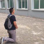 PORTOVIEJO ▮ 2.141 fallecidos por Covid-19 en Manabí