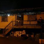 EL_CARMEN ▮Se hacen pasar por policías para robar en una casa
