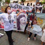 ECUADOR ▮ Fiscalía pide inmediata localización y captura a los seis nuevos vinculados en el crimen de Lisbeth Baquerizo
