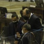 ECUADOR▮ Partido Social Cristiano rompe lazos con CREO, tras no cumplir trato de Alianza