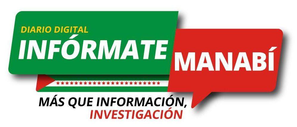 Infórmate Manabí Periodismo Digital