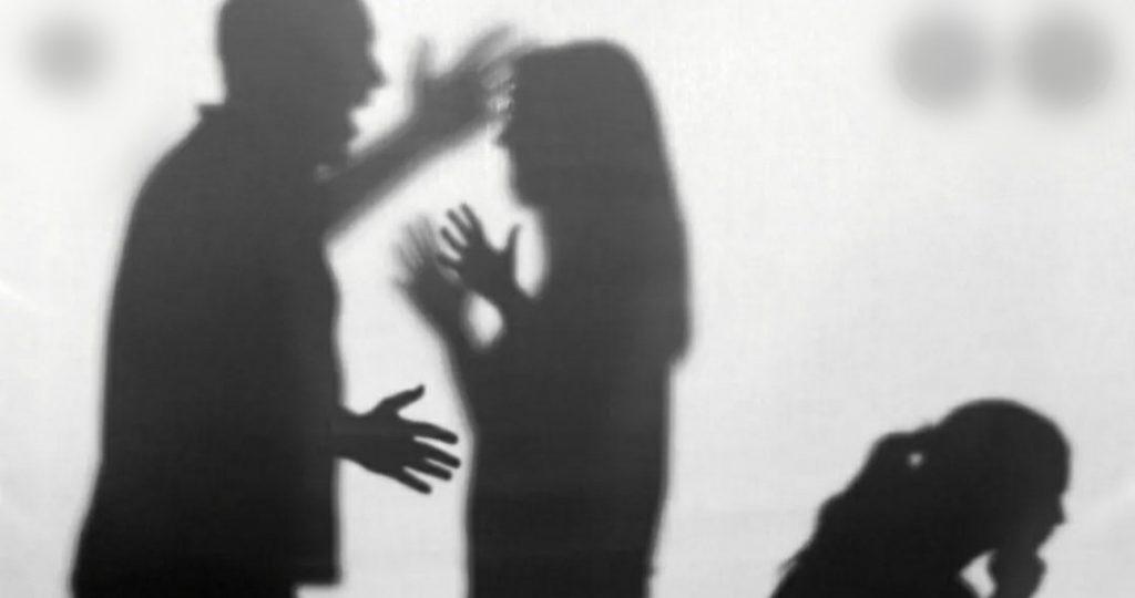 Manabí entre las provincias con mayor denuncias por violencia de género e intrafamiliar