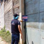 DURÁN ▮ Clausuran procesadora de cárnicos y embutidos por presencia de plagas y no contar con los permisos