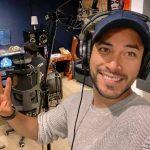 """❖ MÚSICA ▮ Daniel Páez revive las letras de Julio Jaramillo """"a su manera"""""""